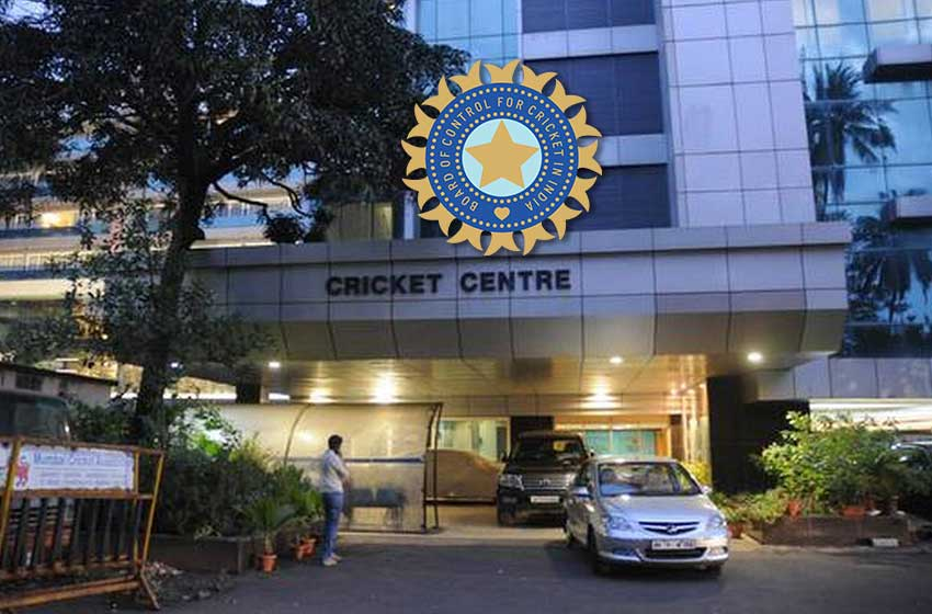 BCCI likley to allow U23 cricketers to feature in The Hundred