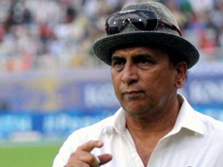 Financial security provided by T20 leagues reason behind batter's aggressiveness, reckons Gavaskar