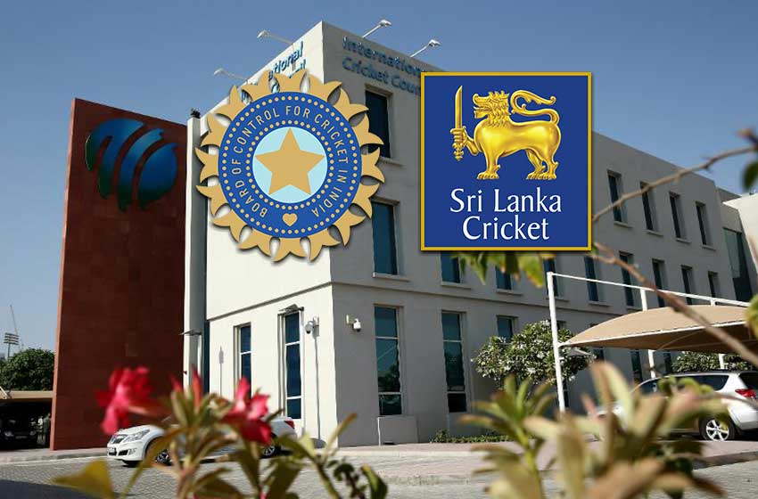 ICC hands seven-year ban to former SL performance analyst
