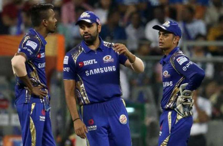 Sports Ministry okays IPL in UAE; MEA, MHA nod awaited