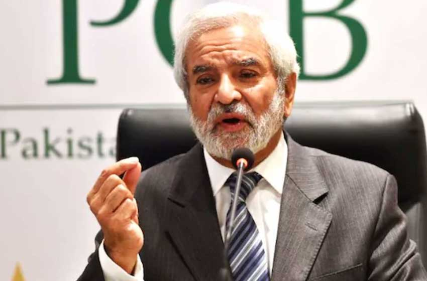 PCB confirms Asia Cup postponed; to host event in 2022