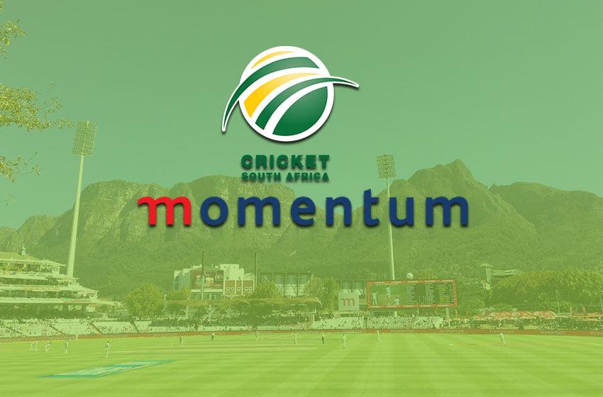 Momentum terminates sponsorship deal amidst rising crisis in CSA