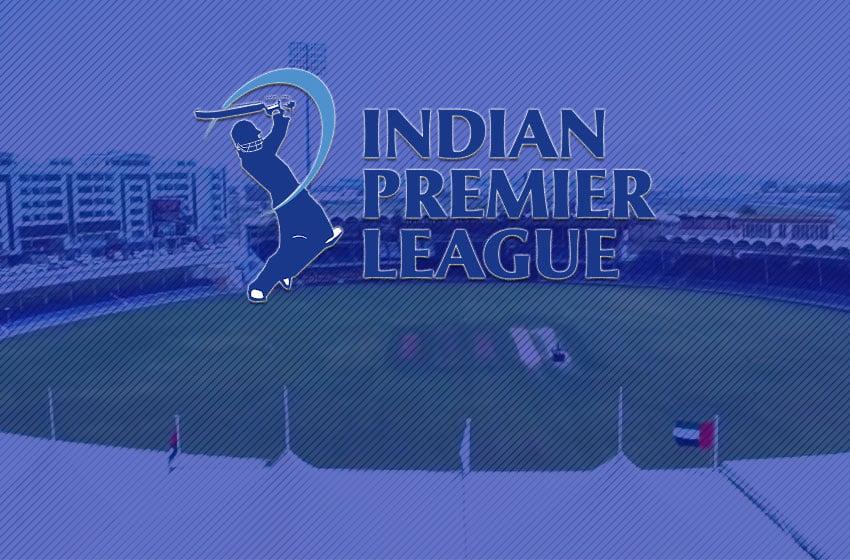 IPL 2020: Jay Shah declares Sharjah ready to host games