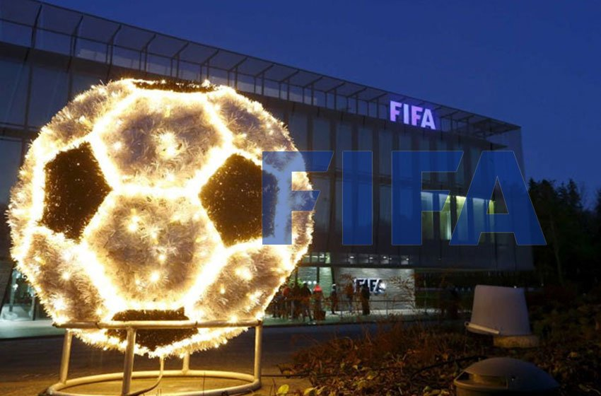 FIFA to conduct feasibility study for staging World Cups every two years