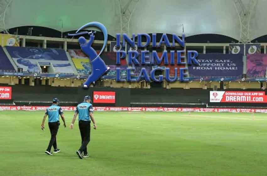 IPL 2020: Schedule, venue details for Playoffs; Women's T20 Challenge 2020