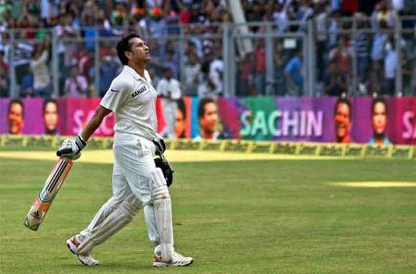 Sachin rightfully deserved to rule the game during his era: Aaqib Javed in GloFansQ20 chat