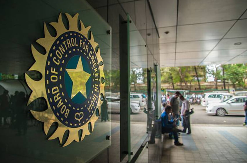 BCCI to support Tokyo-bound athletes; vows to donate Rs 10 cr to IOA