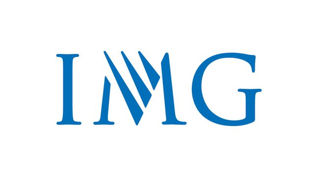 IMG wins bid for ICC Pathway live streaming, commercial rights