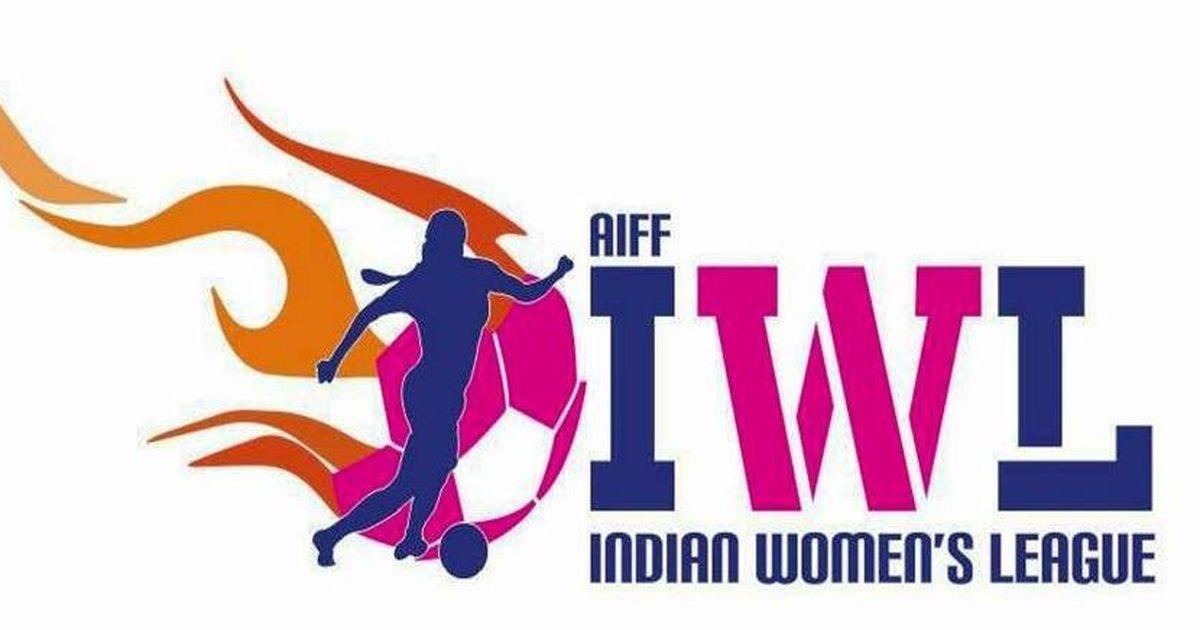 Women's football league before May 2021: AIFF