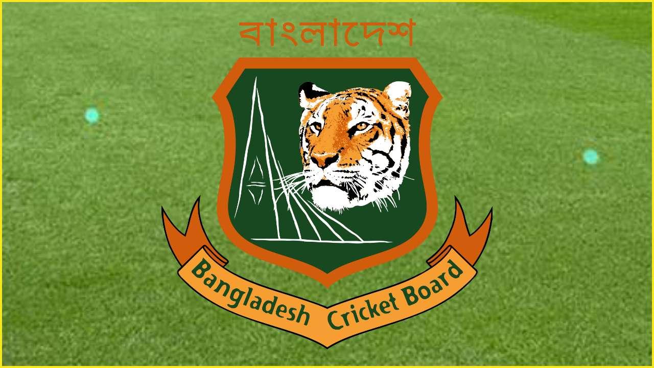 Bangladesh to bid for hosting Champions Trophy solely: BCB President
