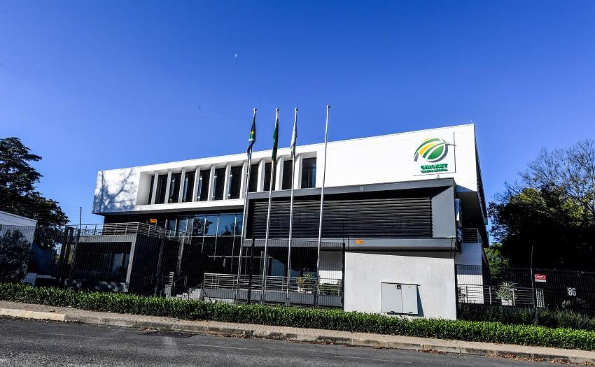 Tour postponement: CSA lodges formal complaint with ICC