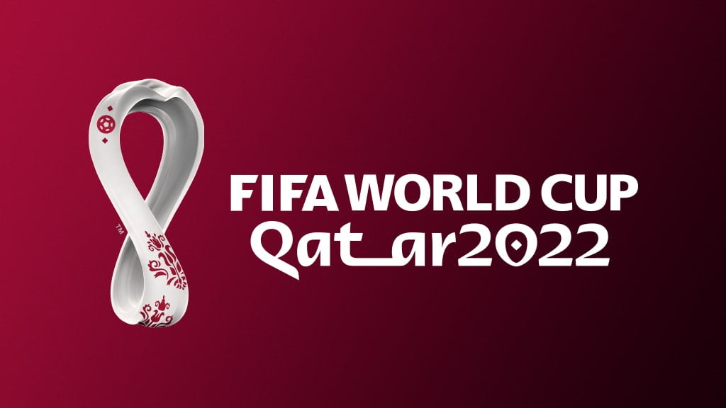 Qatar won't allow fans to enter stadiums without receiving full vaccination against Covid