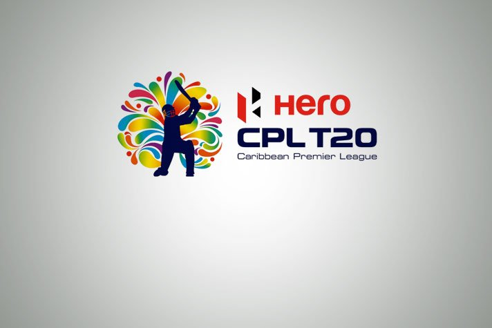 Hero CPL records 58% increase for commercial partners in 2020 season