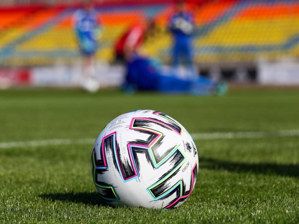 Asian WC qualifiers to be shifted Dubai from China