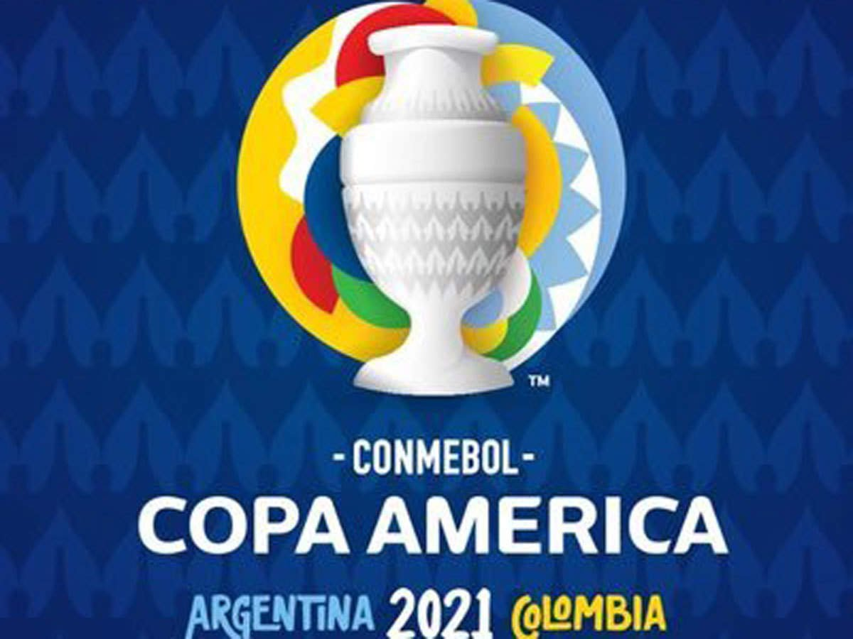Sony Pictures Networks acquires exclusive media rights to air Copa America 2021