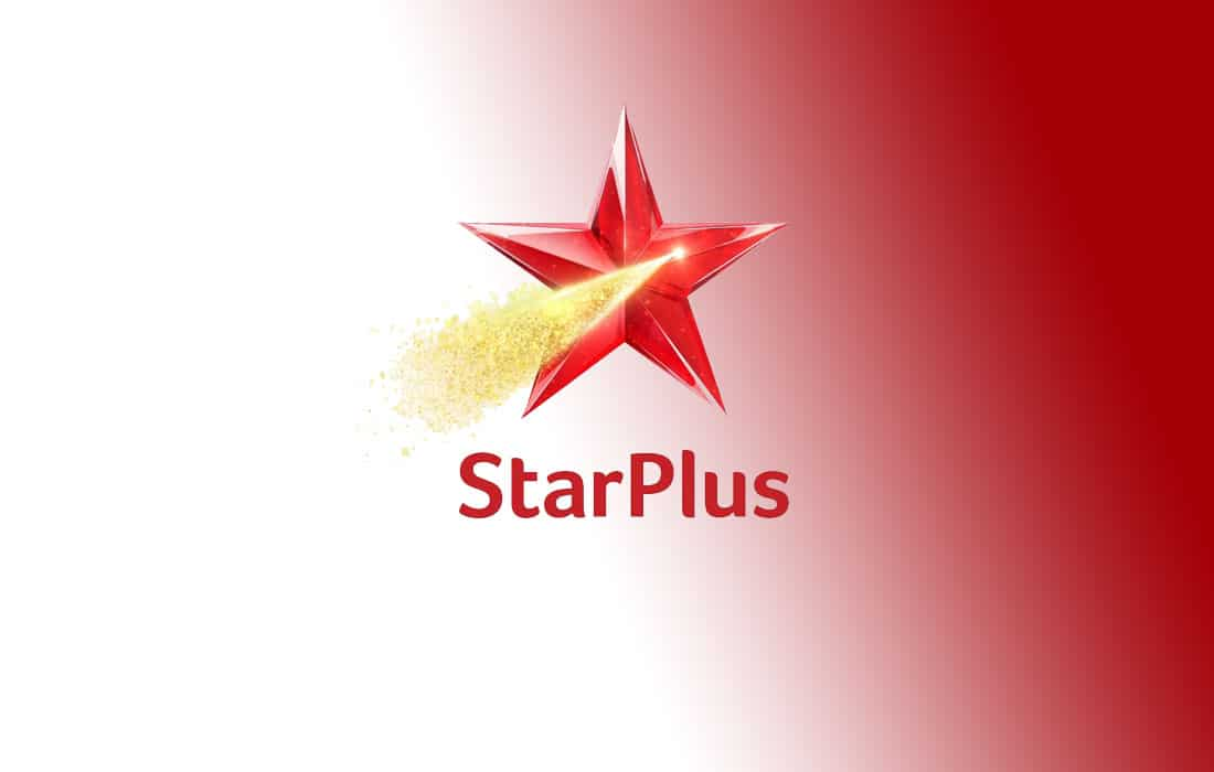 IPL 2021: Star Plus to live broadcast Sunday matches from Apr 18