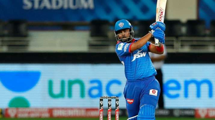 IPL 2021: Prithvi Shaw wants to minimize mistakes in his batting