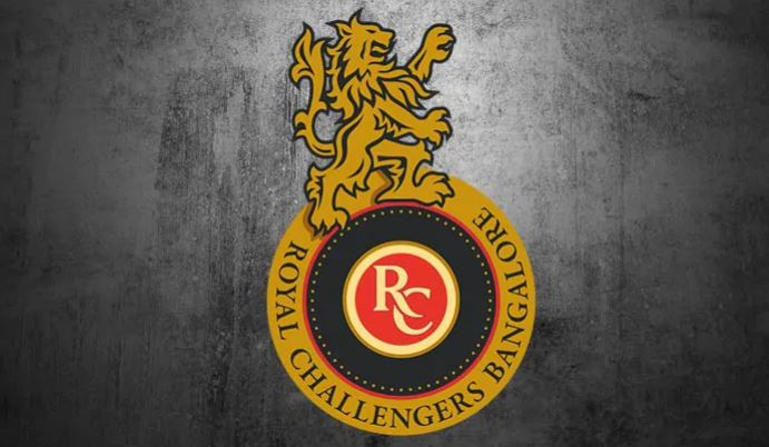 IPL 2021: RCB inks partnership deal with Nippon Paint