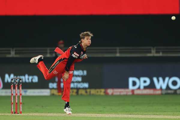 IPL 2021: RCB's Adam Zampa, Kane Richardson pull out of ongoing season