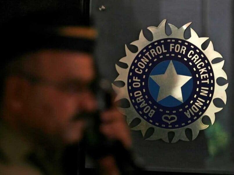 BCCI invites job applications for Team India's head coach