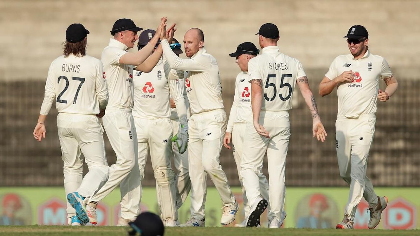 England IPL players likely to be rested in Test series vs New Zealand
