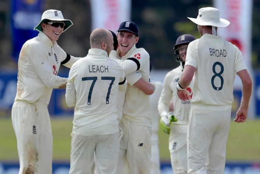 IG to sponsor England Cricket for three years