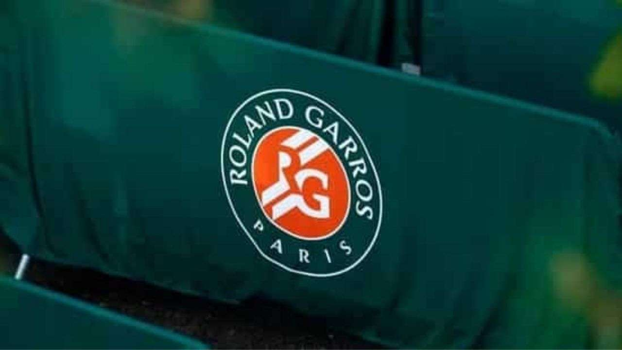French Open players to be allowed an hour of daily freedom outside social-distancing bubble