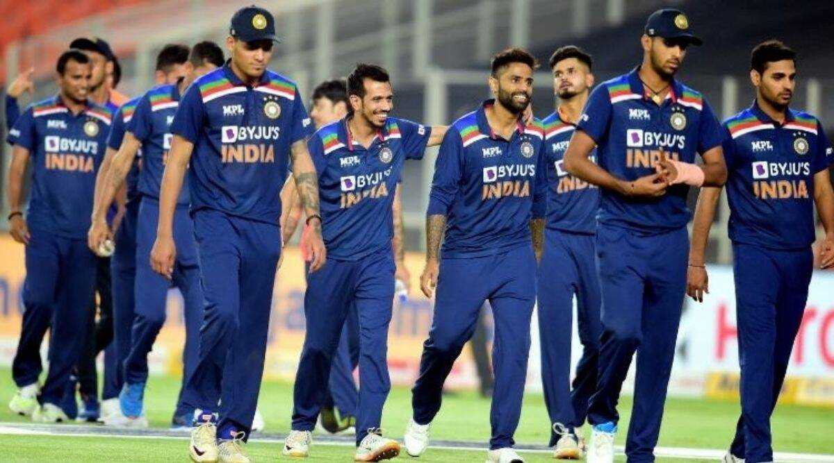 India's Lanka tour for limited-overs series on schedule; Dravid likely to coach tourists