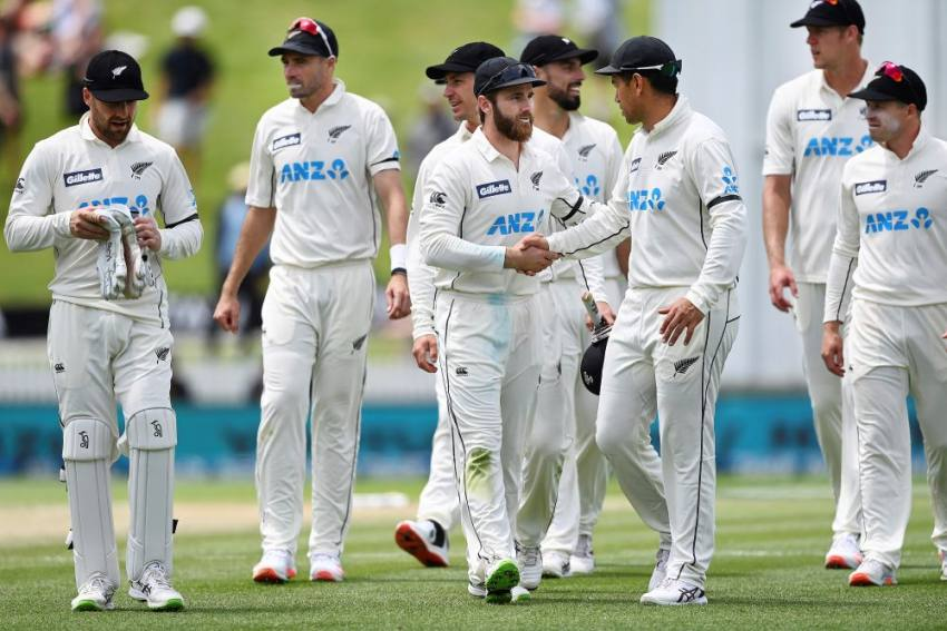 Parthiv underlines New Zealand's biggest strength in WTC Final