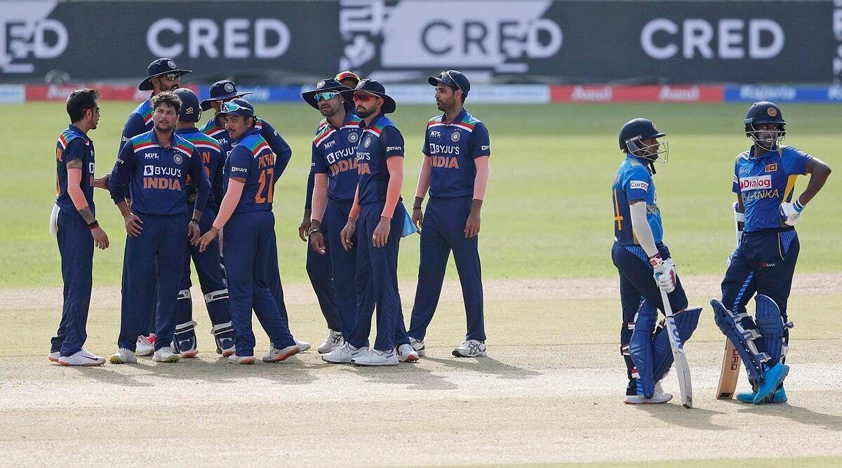 2nd India vs Sri Lanka T20I postponed after Krunal Pandya tests positive for Covid-19