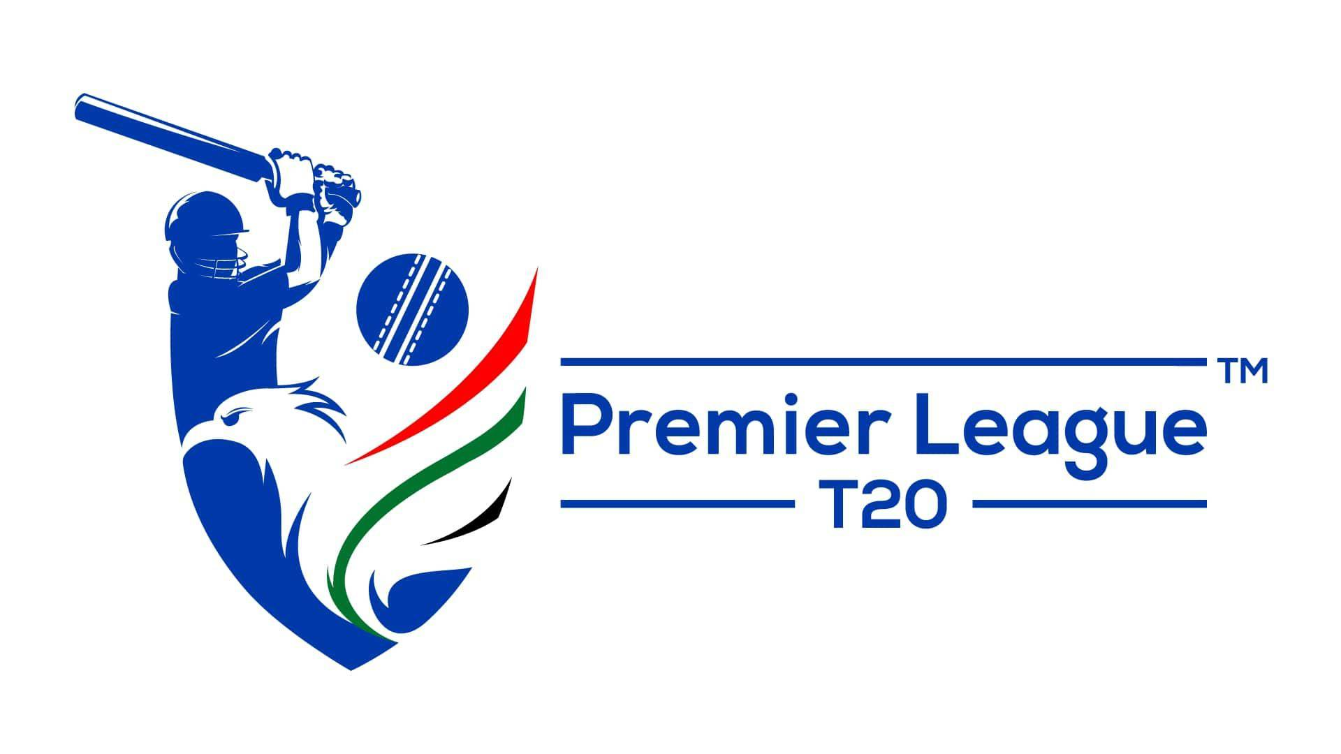 Six teams, several international stars to feature in inaugural edition of UAE's PLT20