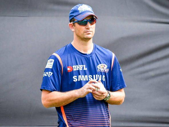 MI bowling coach Shane Bond to join New Zealand's coaching setup before T20 World Cup