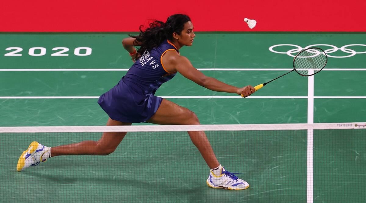 Tokyo Olympics: Sindhu beats Bing Jiao, wins bronze in badminton women's singles