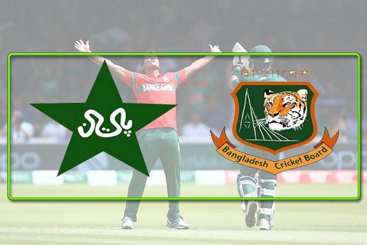 Pakistan to tour Bangladesh after T20 World Cup: BCB CEO