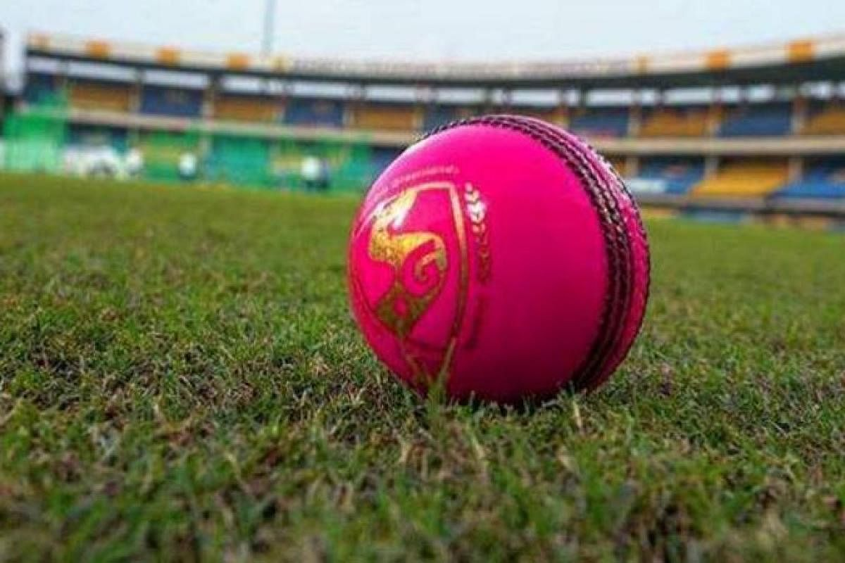 Sony Sports to air India women's historic maiden pink-ball test along with 3 T20Is in 4 languages