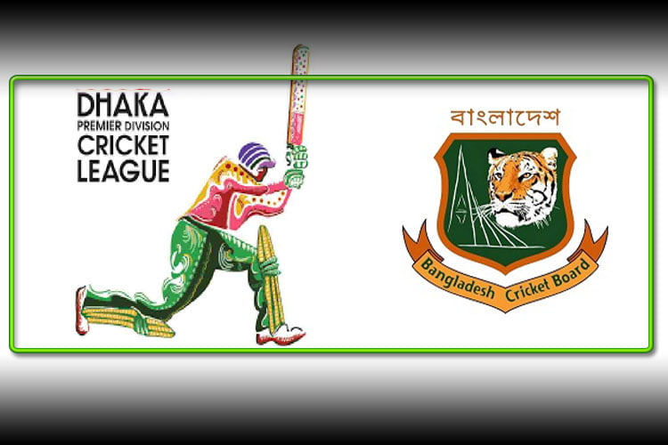 Dhaka Premier League to return to traditional 50-over format, announces BCB