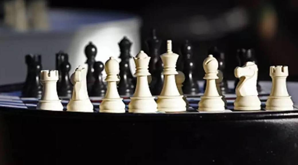 chess india aicf
