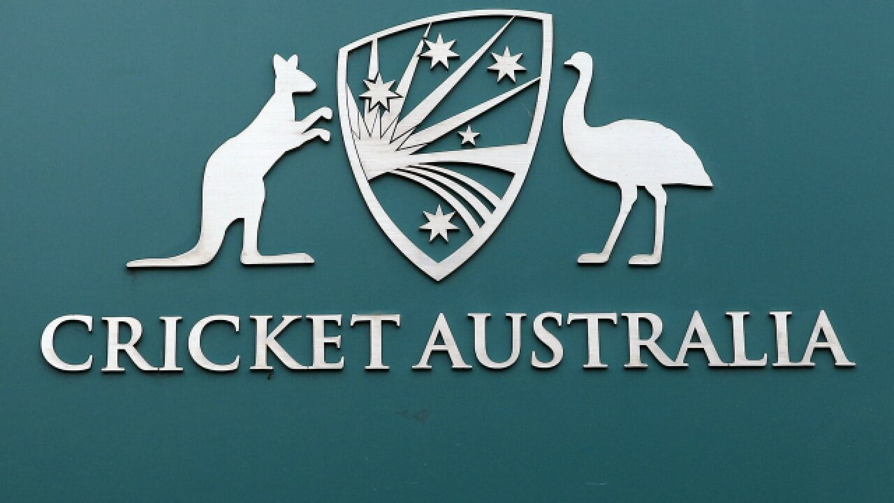 Ashes' cancellation could result in loss over AUD200m for Cricket Australia