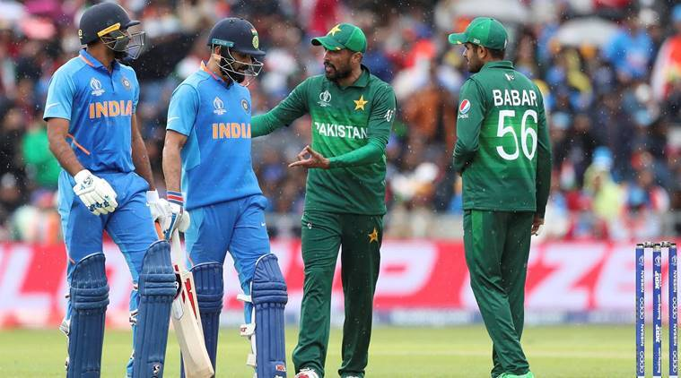 Team India to tour Pakistan after 17 years for Asia Cup 2023, claims report
