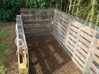 recipient_compost03