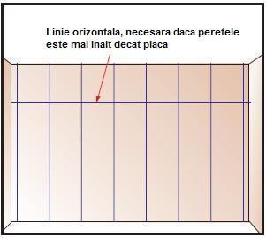 1_marcare_perete