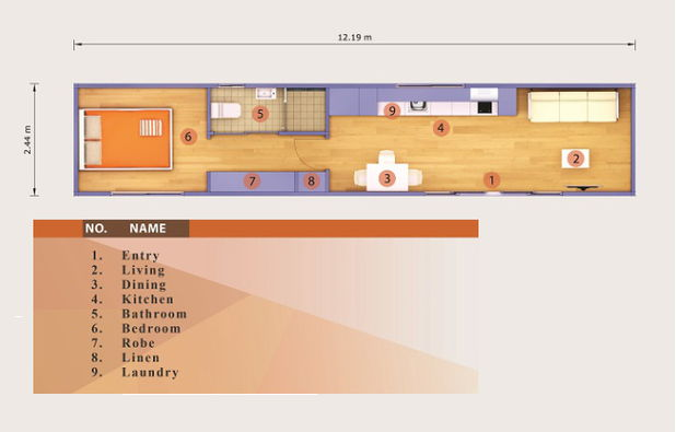 container_home_plan