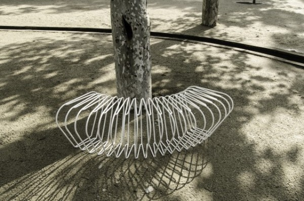 Stand-The_Park_Fence_Bence