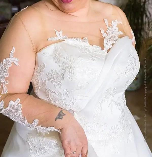 sposa-formosa-fashion-wedding-marinella-zazzera-abiti-da-sposa-over-size-53