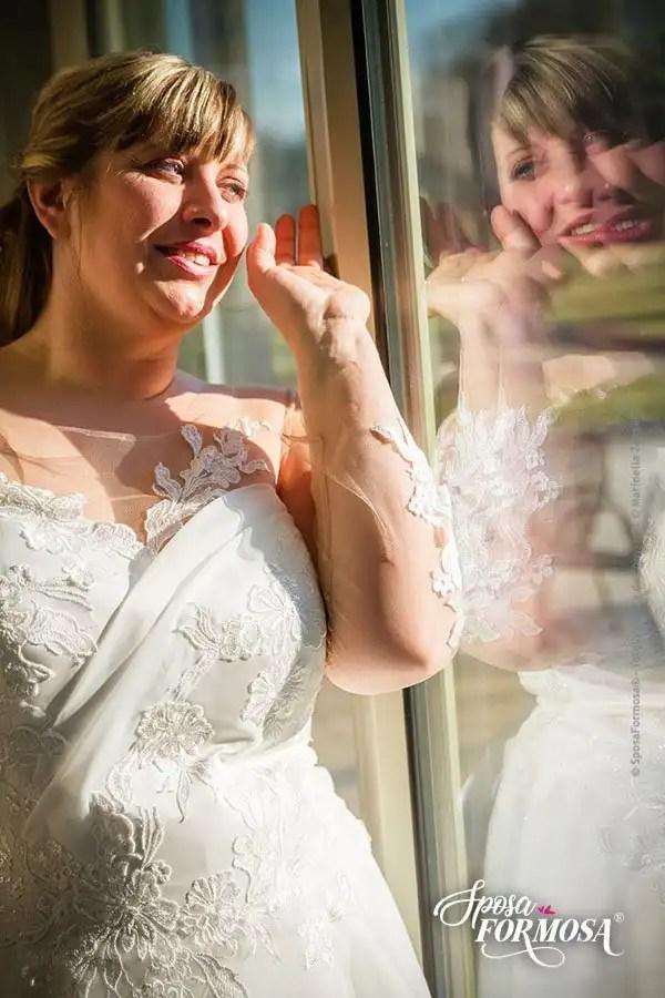 sposa-formosa-fashion-wedding-marinella-zazzera-abiti-da-sposa-over-size-145