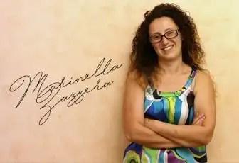 marinella-zazzera-sposa-formosa_storia_stilista