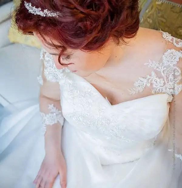 sposa-formosa-fashion-wedding-marinella-zazzera-abiti-da-sposa-over-size-119