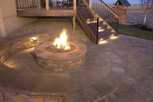 Put Your Property's Best Foot Forward in 2021 With Landscape Lighting Repair
