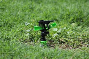 Mistakes to Avoid When Installing Underground Irrigation Systems in Early Spring