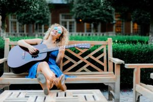 How Outdoor Sound Systems Can Save Your Summer